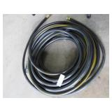Garden Hose Untested. Looks 50
