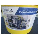 Guardian Fall Protection Kit Looks Unopened