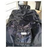 LIKE NEW INSULATED DELIVERY BAG