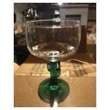 (14) MARGARITA GLASSES