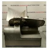 "Hobart 12"" Automatic Meat Slicer"