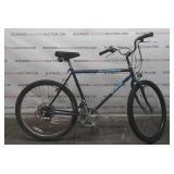 Mesarunner Schwinn Bike