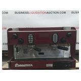 Faema Commercial Espresso Machine