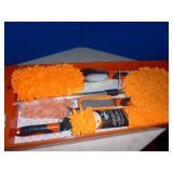 Car Detailing Kit