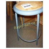 Bar/Workshop Stool