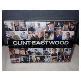 Clint Eastwoode
