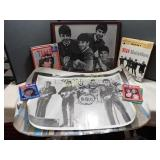 More From the Beatles