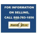 Information on Selling