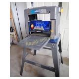 "13"" Thickness Planer"