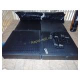 Sleep Number Bed Frame With Mattress