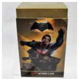 Batman v Superman 720P Action Camera