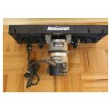 Porter & Cable 90 LR 1.75 HP Fixed-Base Router