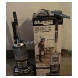 Shark Navigator Professional Lift-Away Vacuum