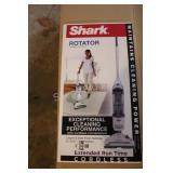 Shark Rotator Free Style Cordless Vacuum XL