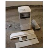 Kool King Portable Air Conditioner