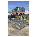 (approx qty - 30) Storage Bins-