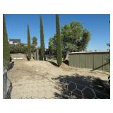 60771 Indian Paintbrush Road, Anza CA 92539