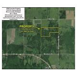14747 N Paynesville Road, Bruce Crossing, MI 4991