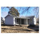 1742 S Euclid Street, Wichita KS 67213