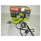 Ryobi 5