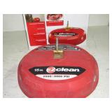 Pressure Washer Surface Cleaner Attachment-