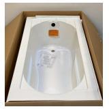 Kohler 5ft Bath Tub