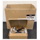 (4) Premium Lavatory Faucets