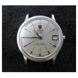 Omega Watch with No Band-
