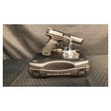 HK VP9 9mm-