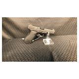 Glock 20 10mm-