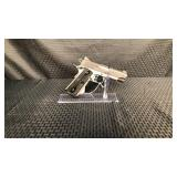 Kimber Tactical Pro II .45ACP-