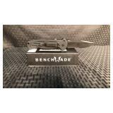 Benchmade AFO II Folding Pocket Knife-
