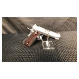 Kimber Pro CDP II .45ACP-