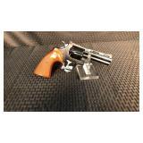 Colt Python .357 Mag-