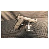 Sig Sauer P226 .40S&W-