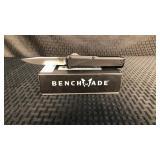 Benchmade Phaeton Automatic Knife-