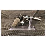 Rossi Revolver .357 Magnum-