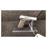 SCCY CPX-1 9mm-