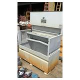 Knaack Tool Chest 89