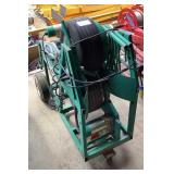 Greenlee Ultra Cable Feeder 6810