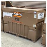 Knaack Tool Chest 91