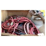 Assorted Air Hose