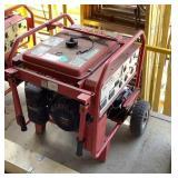 Multiquip Generator GA-6HRS