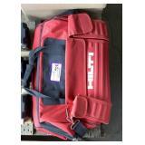 NEW Hilti Tool Bag