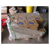 (58) Kobelco Spools of Welding Wire Frontiarc-711
