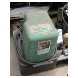 Greenlee Hydraulic Power Pump 975