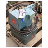 Huck Hydraulic Power Pump