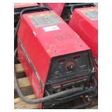 Lincoln Electric Welder Invertec V350-Pro