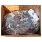 (1) Sala XL Safety Harness