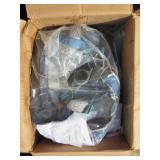 (2) Sala XL Safety Harness